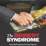 The-Bribery-Syndrome-NuriaKenya