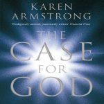 The-Case-for-God