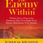 The-Enemy-within-nuriakenya