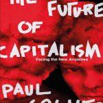 The-Future-of-Capitalism-NuriaKenya