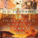 The-In-Between-World-of-Vikram-Lall