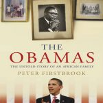 The-Obamas-The-Untold-Story-of-an-African-Family