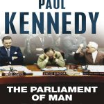 The-Parliament-of-Man