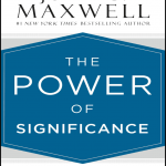 The-Power-of-Significance