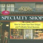 The-Specialty-Shop