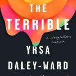 The-Terrible-A-Storytellers-Memoir
