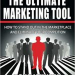 The-Ultimate-Marketing-Tool