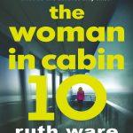 The-Woman-in-Cabin-10-Nuria-Kenya