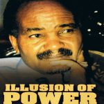 The-illusion-of-power-Nuria-Kenya