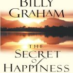 The-secret-of-happiness
