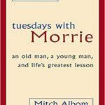 Tuesdays-with-Morrie-NuriaKenya