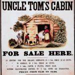 Uncle-Toms-Cabin