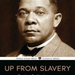Up-from-Slavery-Nuriakenya