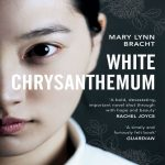 White-Chrysanthemum