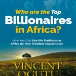 Who-are-the-Top-Billonaires-in-Africa-Nuria-Kenya