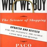 Why-We-Buy-The-Science-of-Shopping-Nuria-Kenya