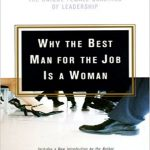Why-the-Best-Man-for-the-Job-Is-A-Woman