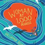 Woman-at-1000-Degrees