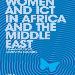Women-and-ICT-in-Africa-and-the-Middle-East
