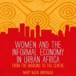 Women-and-the-Informal-Economy-in-Urban-Africa
