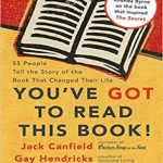 YOU'VE-GOT-TO-READ-THIS-BOOK