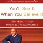 Youll-see-it-when-you-believe-it