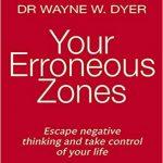 Your-Erroneous-Zones