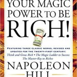 Your-Magic-Power-to-be-Rich