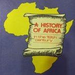 a-history-of-Africa-19th-century-Nuriakenya