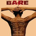 bare-by-jackie