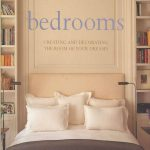 bedrooms-s