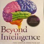 beyond-intelligence-NuriaKenya