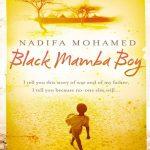 black-mamba-boy-by-nadhifa