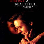 book-movie-beautiful