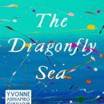 dragonfly-sea