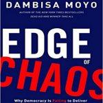 edge-of-Chaos