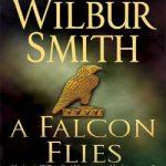 falcon-flies