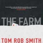farm-9781847375698_hr