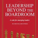leadership-beyond-boardroom-NuriaKenya