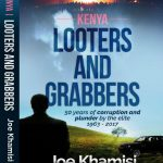 looters-and-grabbers