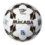mikasa-4625-541652-2-zoom