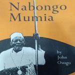 nabongo-mumia-Nuriakenya