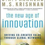 new-age-of-innovation