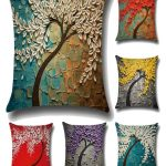 new-flower-printed-cushion-covers-3d-soft
