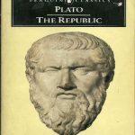 plato-the-republic