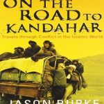 road-to-kandahar