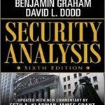 security-analysis-by-benjamin-graham-and-david-dodd