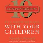 ten-coversation