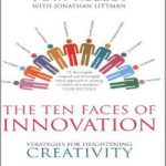ten_faces_of_innovation