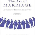 the-art-of-marriage-by-catherine